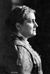 The Major Works of Jane Addams. Electronic Edition. book cover