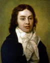 The Collected Letters of Samuel Taylor Coleridge. Electronic Edition. book cover
