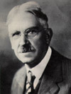 The Collected Works of John Dewey, 1882-1953. Electronic Edition. book cover