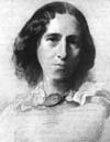 The Complete Poetry of George Eliot. Electronic Edition. book cover