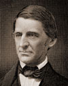 The Early Lectures of Ralph Waldo Emerson. Electronic Edition. book cover