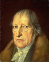 G. W. F. Hegel: The Oxford University Press Translations. Electronic Edition. book cover