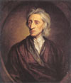 The Correspondence of John Locke. Electronic Edition. book cover