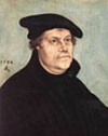The Sermons of Martin Luther. Electronic Edition. book cover