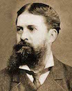 The Collected Papers of Charles Sanders Peirce. Electronic Edition. book cover