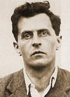 Ludwig Wittgenstein: Gesamtbriefwechsel/ Complete Correspondence. Electronic Edition. book cover