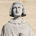 Peter Abelard