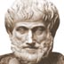 Aristotle