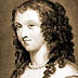 Aphra Behn