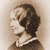 Emily Bronte