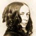 Elizabeth Barrett Browning