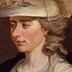 Frances Burney - Plays