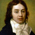 Samuel Taylor Coleridge
