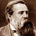 Frederick Engels