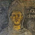 Francis of Assissi