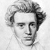 Sren Kierkegaard