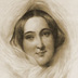 Rosina Bulwer Lytton