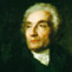 Joseph de Maistre