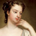 Elizabeth Montagu
