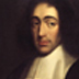Benedict Spinoza