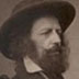 Alfred Lord Tennyson