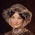 Frances Trollope