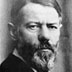 Max Weber