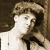Edith Wharton