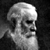 John Cook Wilson